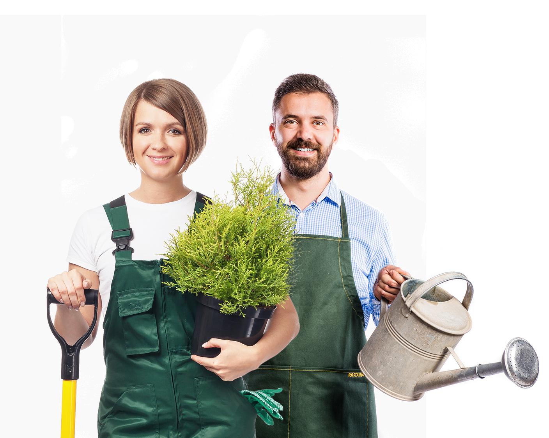 home-jardinier-articoop